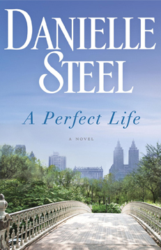 Danielle Steel - A Perfect Life