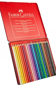 Inspiring Gifts For Colouring Fans Whsmith Blog