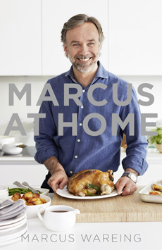 Our Christmas Top Picks Food Drink And Cookery Books