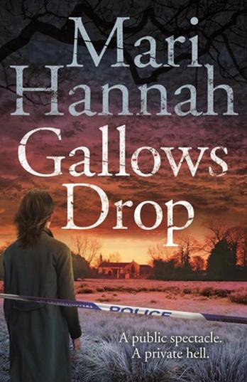 Mari Hannah - Gallows Drops
