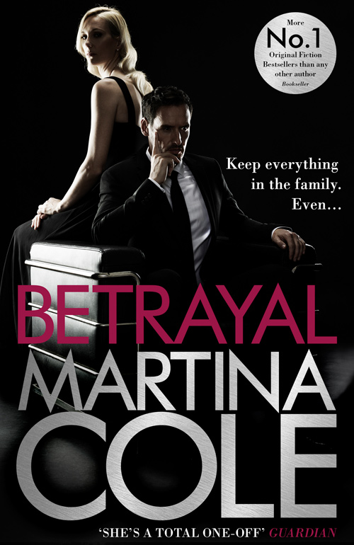 Image result for Betrayal - Martina Cole
