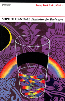 Pessimism for Beginners- Sophie Hannah