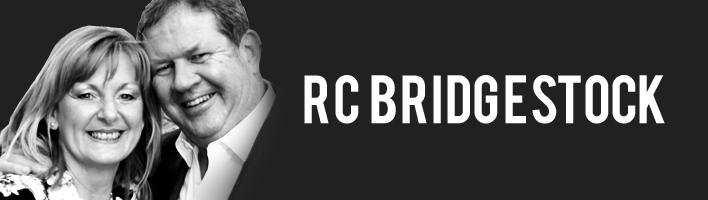 R. C. Bridgestock