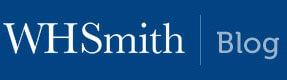 WHSmith Blog