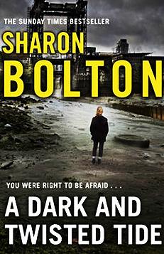 Sarah Hilary's Favourite Crime Fiction Books of 2014