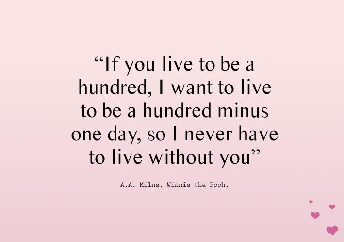 classic romance novel quotes quotesgram