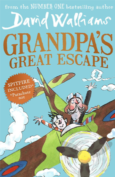 top children s book review blogs