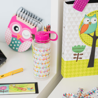Bramblewood Back to School Stationery