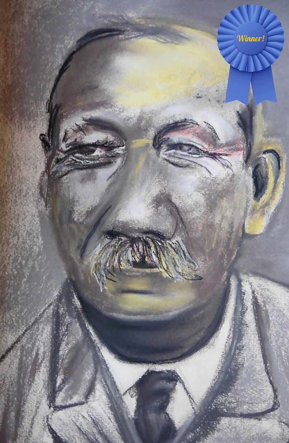 Arthur Doyle - Live At The Dorsch Gallery