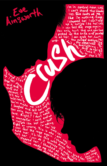 Crush - Eve Ainsworth
