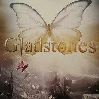 Miranda Manley signing Gladstones