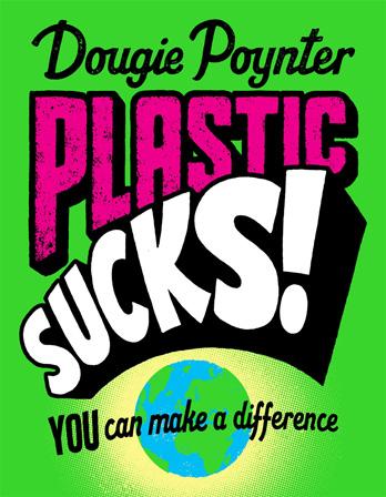 Come and meet Dougie Poynter signing Plastic Sucks!