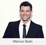 Marcus Bean
