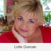 Lotte Duncan