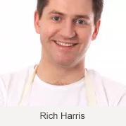 Rich Harris