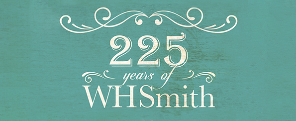 How has Life Changed Since WHSmith Opened Our First Shop in 1792?