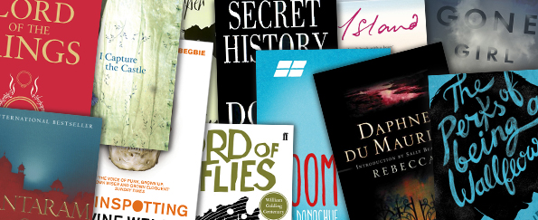 The Best Paperbacks of All Time - Our Top Picks