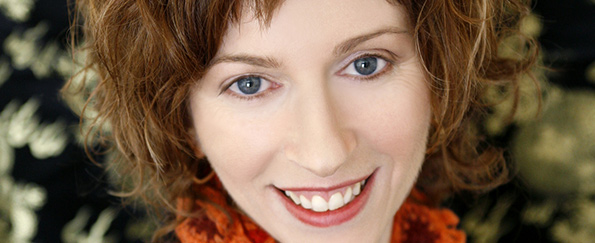 Alison Goodman: My Top 5 Writing Tips for Classic Storytelling