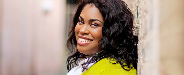 Angie Thomas Introduces us to Khalil in The Hate U Give