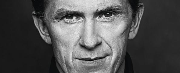 Read an Extract from Winner: My Racing Life by AP McCoy