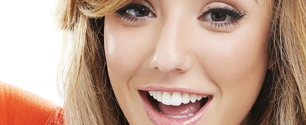 Charlotte Crosby: An Interview on Me Me Me!