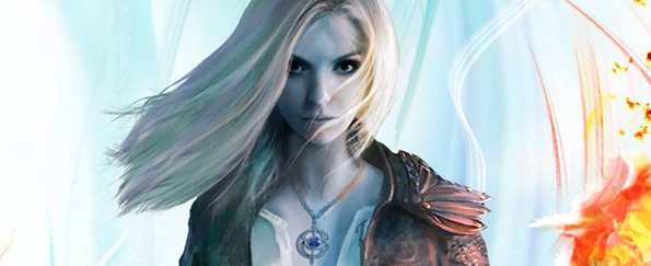 Read an Extract from Empire of Storms by Sarah J Maas