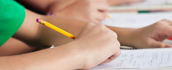 What Do I Need to Know About Exams During Key Stage 1?