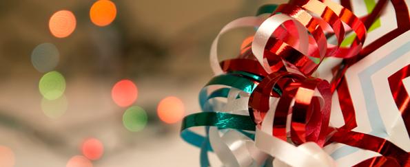 Fun Gift Wrapping Ideas