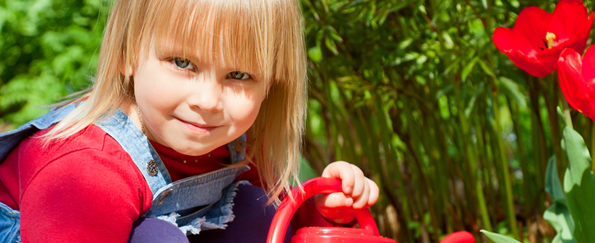 How to get my child involved in after school activities