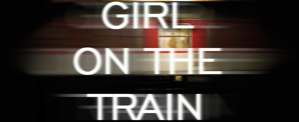 Paula Hawkins: Q & A on The Girl on the Train