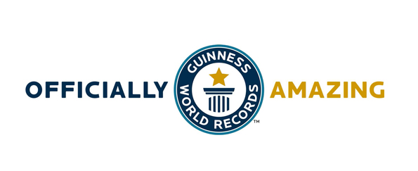 Guinness World Records 2015 Top 10 New Records