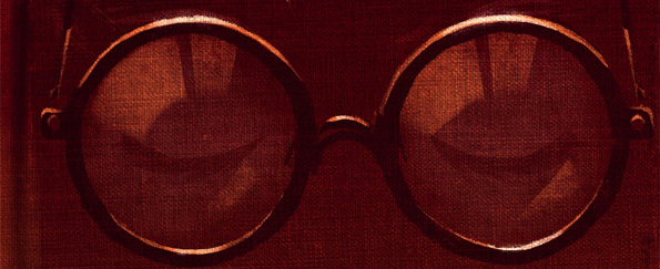 Can You Finish the World's Hardest Harry Potter Quiz?