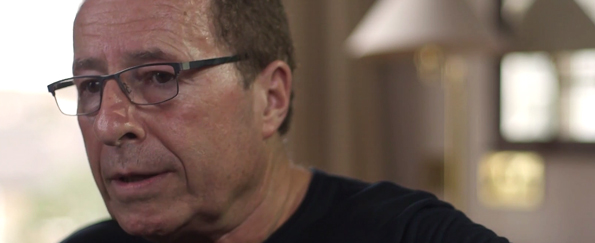 WHSmith Presents: Peter James on Death Comes Knocking (Exclusive Reading and Interview)