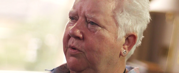 WHSmith Presents: Val McDermid on Out of Bounds (Exclusive Reading + Interview)