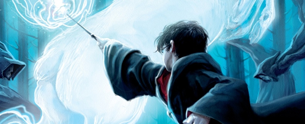 Accio Harry Potter Fans: Take our Harry Potter Spells Quiz!