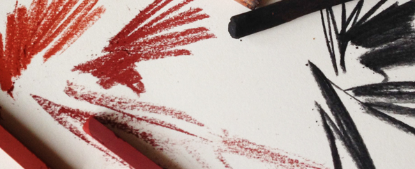 Heather Harding: Art Materials - What to Try and What to Buy