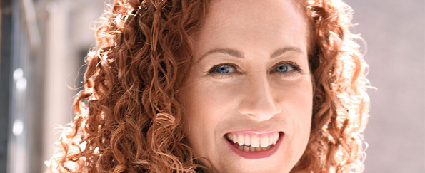 Jodi Picoult's Top 5 Books