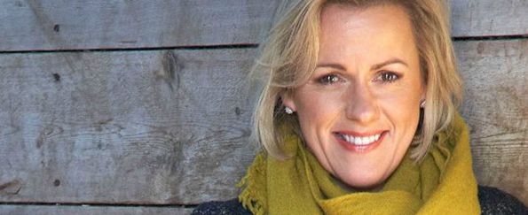 Jojo Moyes: 5 Books to Read if you Enjoyed Me Before You