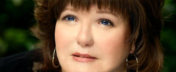 Karen Rose: If Deacon Novak was Investigating Hannibal Lecter