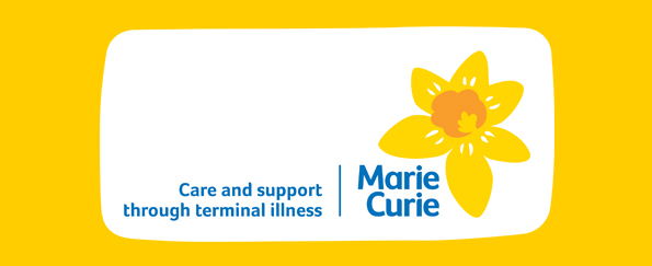 Marie Curie: Who They Are and What They Do