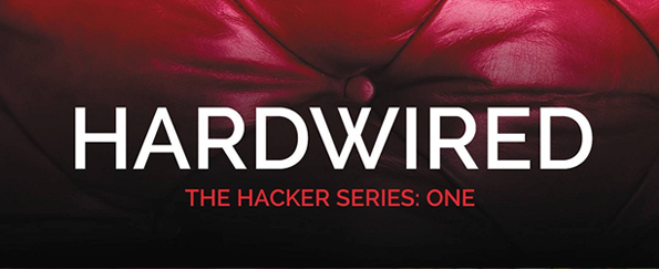 Meredith Wild: Read an Extract From Hardwired