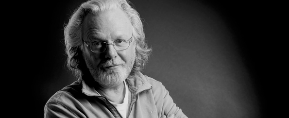 Peter May: An Exclusive Interview