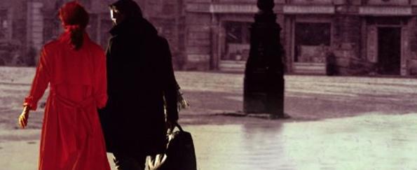 Pam Jenoff: In Praise of Unfulfilled Love