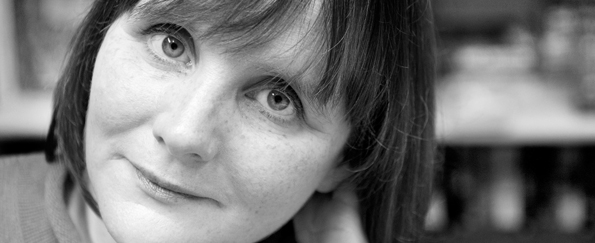 Sarah Hilary's Favourite Crime Fiction Books of 2014