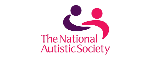The National Autistic Society: Developing an Interest in Books