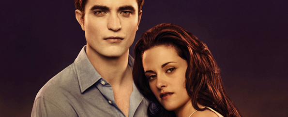Twilight: Top 10 Most Romantic Moments