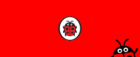 Why We Love Ladybird Books