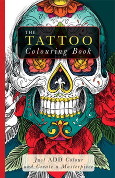 Advanced Colouring Books Every Fan Should Know About
