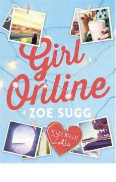 Girl Online – Zoe Sugg