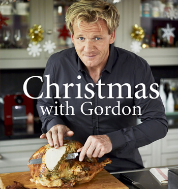 Food Network Gordon Ramsay Christmas Recipes